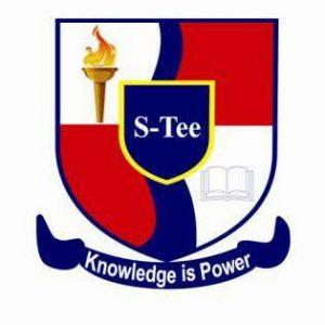 S-TEE Logo